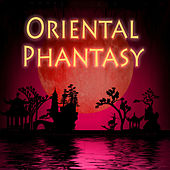 Oriental Phantasy: Rimsky-Korsakov: Sheherazade - Rahbari: Symphonie persane