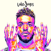 Luke James de Luke James