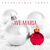 Ave Maria - 50 Christmas Songs by Various Artists