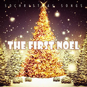 The First Noel - 50 Christmas Songs von Various Artists