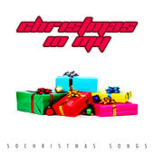 Christmas in My - 50 Christmas Songs von Various Artists