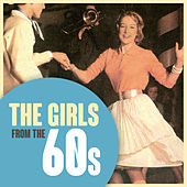The Girls from the 60s de Various Artists