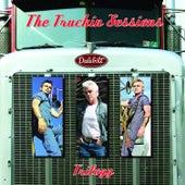 Truckin' Sessions Trilogy de Dale Watson