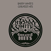 Barry White's Greatest Hits by Barry White