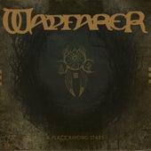 A Place Among Stars by Wayfarer