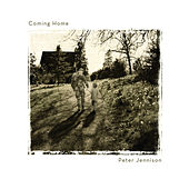 Coming Home de Peter Jennison