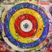 Straight Shots de Telamor