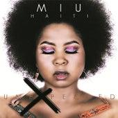 Unexpected by Miu Haiti