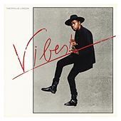 Do Girls de Theophilus London