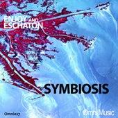 Symbiosis LP - EP de Various Artists