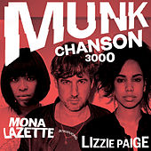 Chanson 3000 by Munk