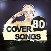80 Cover Songs von Various Artists