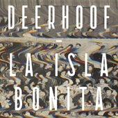 La Isla Bonita by Deerhoof