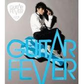 Guitar Fever von Leo Ku