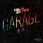 Garage 674 von Tocadisco