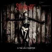 Xix de Slipknot