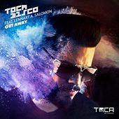 Get Away (feat. Lennart A. Salomon) von Tocadisco