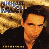 De 17 Bedste (Remastered) by Michael Falch