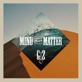 Mind Over Matter de G2