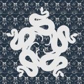 Bones - Joe & Rockwell Remixes by Untold