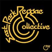 Microscopic Dub by East Park Reggae Collective