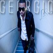 Love Stories de Georgio