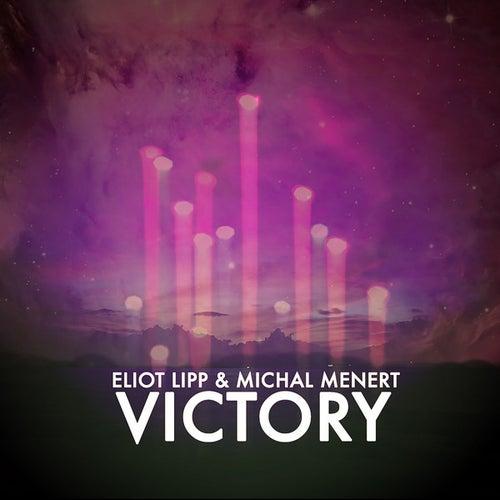 Victory by Michal Menert