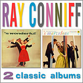 S Wonderful / 'S Marvelous by Ray Conniff