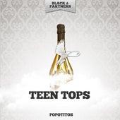 Popotitos de Los Teen Tops