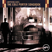 The Cole Porter Songbook: Instrumentals-Anything Goes di Various Artists
