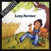 Lazy Farmer (Remastered) by Wizz Jones
