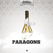 If de The Paragons