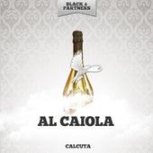 Calcuta by Al Caiola