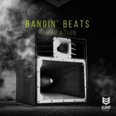 Bangin' Beats - EP by Various Artists