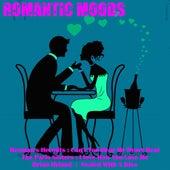 Romantic Moods von Various Artists