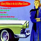 Ghost Riders in the Sky & More Classics von Various Artists