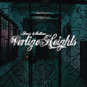 Vertigo Heights by Promis