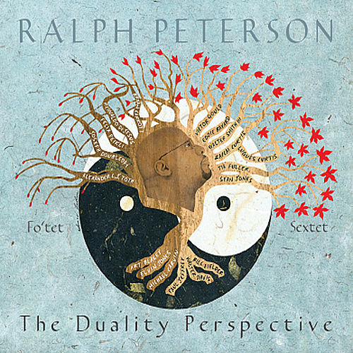 The Duality Perspective by Ralph Peterson