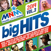 MNM Big Hits 2014.3 de Various Artists