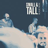 Blaue Reise by Small