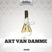 Diane by Art Van Damme