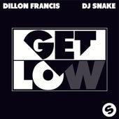 Get Low van Dillon Francis