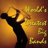 World's Greatest Big Bands de Various Artists
