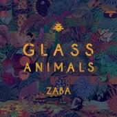 ZABA (Deluxe) de Glass Animals