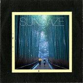 Snow Falling / Soft Night  - EP by Sundaze