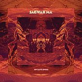 Come Save Me (Remixes) de Jagwar Ma