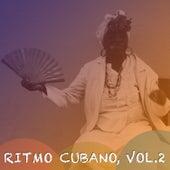 Ritmo Cubano, Vol. 2 de Various Artists