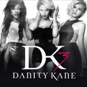 DK3 by Danity Kane