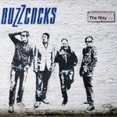 The Way de Buzzcocks
