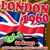 London 1960, Vol. 1 de Various Artists